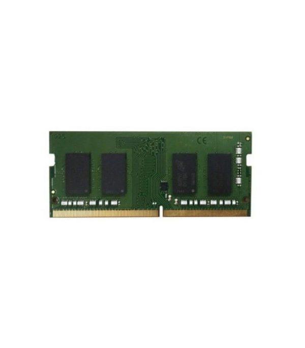QNAP RAM-4GDR4K1-SO-24 4GB DDR4 RAM