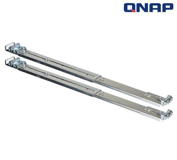 QNAP1 RAIL-B02