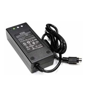 Synology Spare Part AC Adapter for 4-Bay (100W)