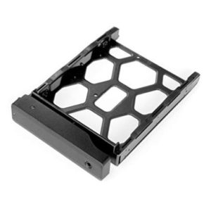 Synology DISK TRAY (Type D5) 3.5'/2.5' HDD Tray for DS712+