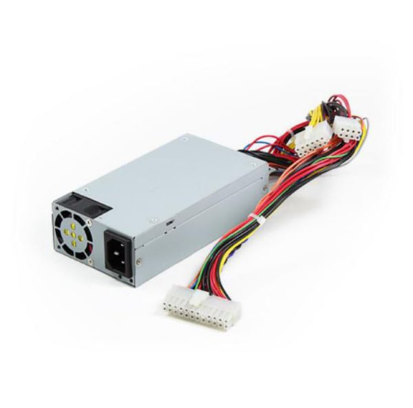 Synology 250W Replacement PSU for Model DS1513+