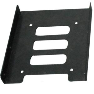 Hard Drive Mounting Brackets/Accessories