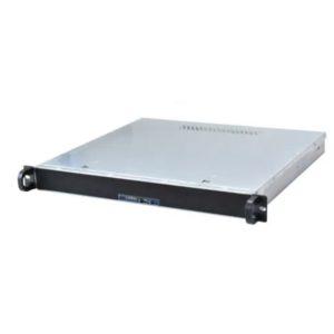 TGC Rack Mountable Server Chassis 1U