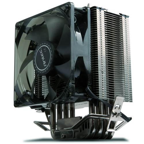 Antec A40 PRO Air CPU Cooler