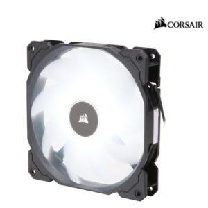 Case Fan 140mm