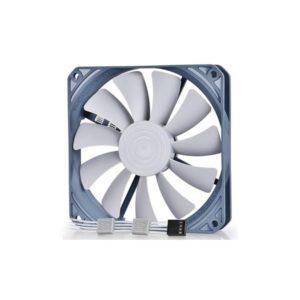 Case Fan 120mm