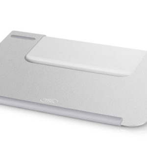 Deepcool U Hub 15.6' Notebook Cooler Hub/Stand
