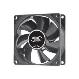 Case Fan 80mm