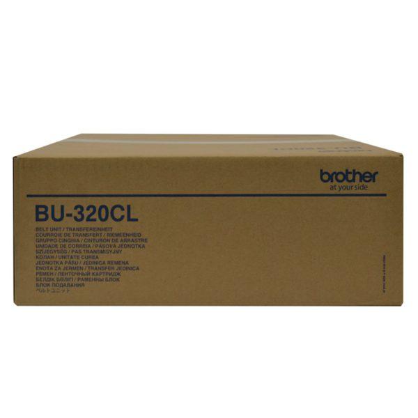 Brother Belt Unit 50000 Pages Suits HL-8350CDW