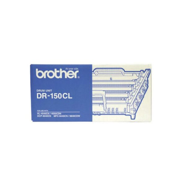 Brother DR150CL Drum Cartridge for DCP-9040CN