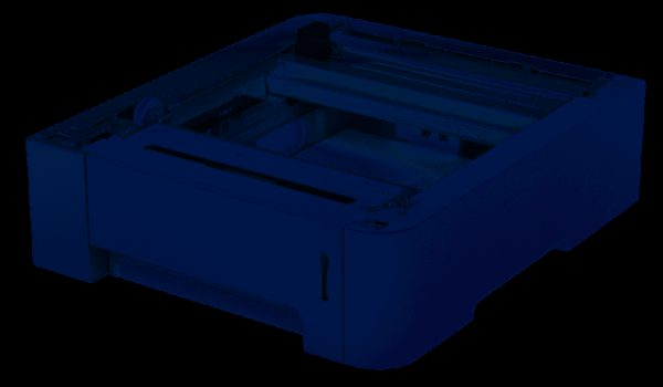 Brother LT-100CL Paper Tray to suit 9440CN