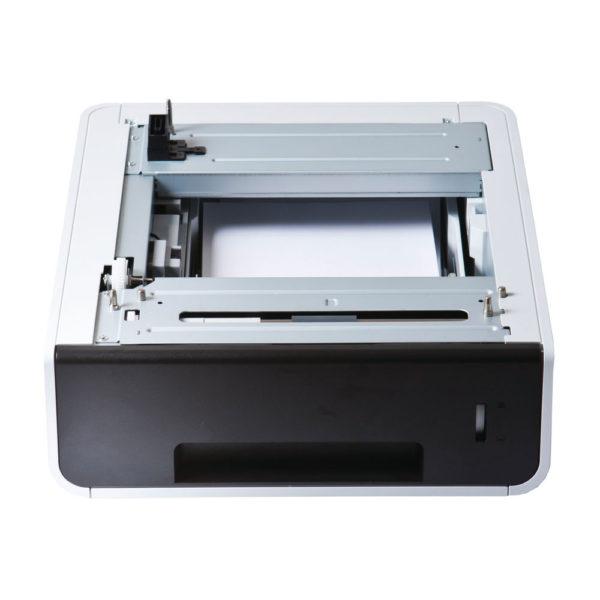 Brother 500 Sheet Paper Tray Suits HL-L8250CDN/8350CDW MFC-L8600CDW/L8850CDW