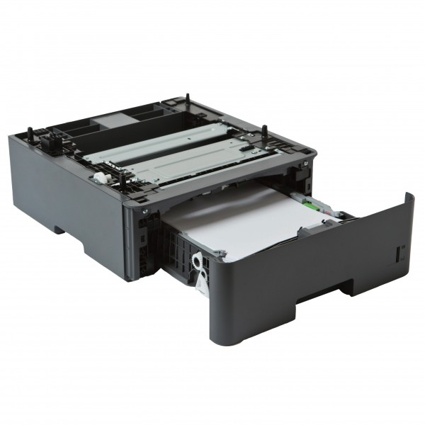 Brother 520 sheet opt Tray for L5100DN/5200DW/6200DW/L6700DW