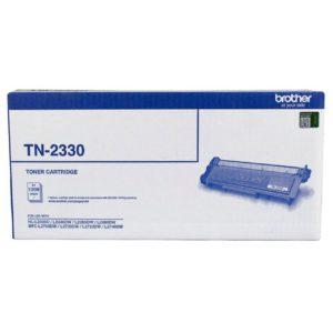 Brother TN-2230 Mono Laser Toner - Standard