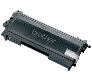Brother TN-4100 Mono Laser Toner Cartridge- to suit HL-6050D/6050DN- up to 7500 pages