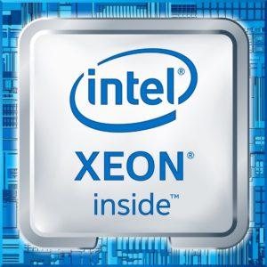Intel® Xeon® E-2224G Processor