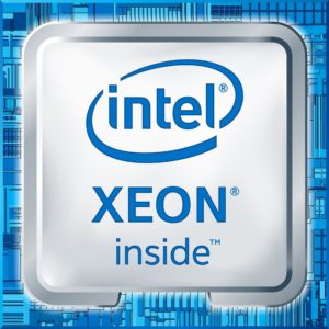 Intel® Xeon® E-2226G Processor