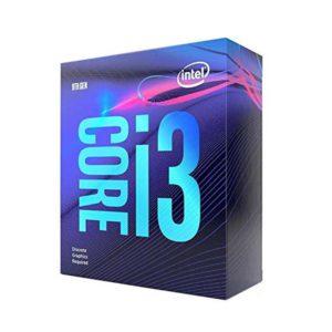 Intel Socket 1151 (8th-9th Gen Coffee Lake)
