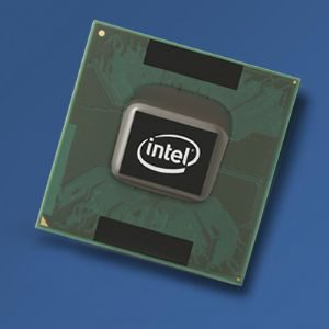 Intel Duo T2250 1.73GHz Processor CPU 1.73GHz/32bit/667fsb/noVT