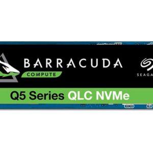 Seagate 1TB Barracuda Q5