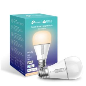 TP-Link KL110 Kasa Smart Light Bulb