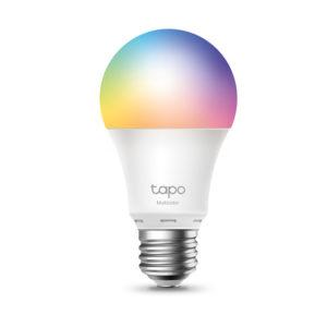 TP-Link Tapo L530E Smart Wi-Fi Light Bulb