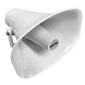 Aristel AN170E IP Outdoor PA Speaker or Load Sounding Alarm