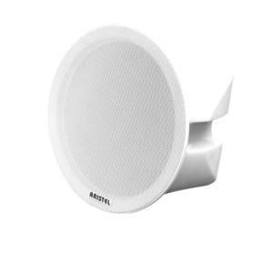 Aristel AN6311 Ceiling Mount PA Speaker or Loud Sounding Ringer for PBX