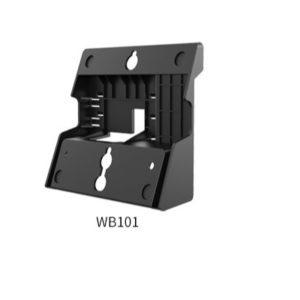 Fanvil Wall Mount Bracket - WB101 - For X1S