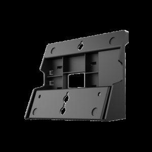 Fanvil Wall Mount Bracket - WB102 - For X4SG