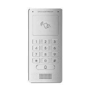 Grandstream GDS3705 IP Door System