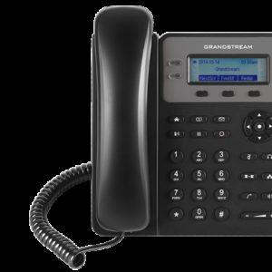 Grandstream GXP1610 1 Line IP Phone