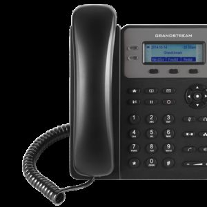 Grandstream GXP1615 1 Line IP Phone