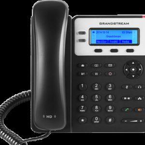 Grandstream GXP1620 2 Line IP Phone