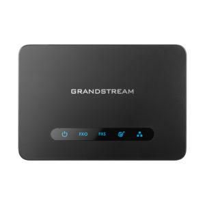 Grandstream HT813 FXO ATA