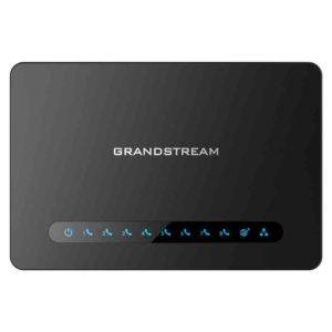 Grandstream HT818 FXS ATA