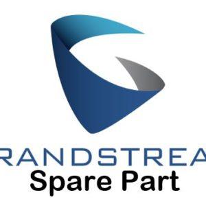 Grandstream Spare WP820 Belt Clip