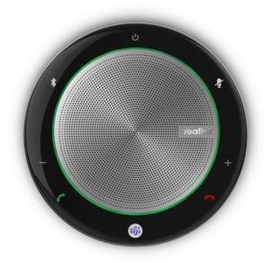 Yealink CP700 Personal USB / Bluetooth Speaker Phone