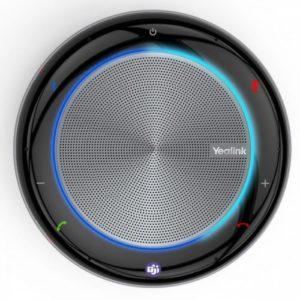 Yealink CP900-BT Personal USB/Bluetooth Speaker Phone