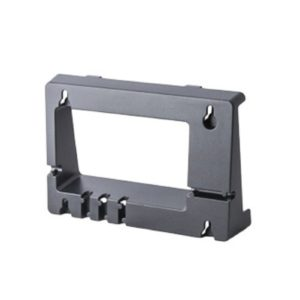 Yealink Wall mounting bracket for YealinkT46G/ T46S / T46U