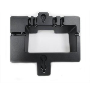 Yealink Wall Mount Bracket for SIP-T40P/T41P/T41S/T42G/T42S/T43U