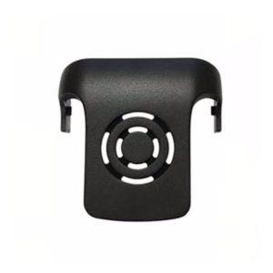 Yealink - W56H Spare Belt Clip