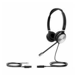 Yealink YHS36 Dual Wideband Headset for IP phone