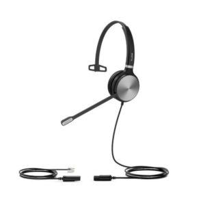 Yealink YHS36 Mono Wideband Headset for IP phone