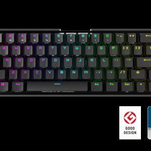 ASUS ROG FALCHION/BL Wireless Mechanical Gaming Keyboard