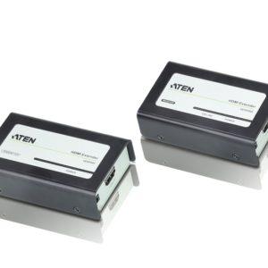 Aten Video Extender HDMI/Audio Over Cat5 Extender