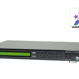 Aten 8x8 4K HDMI Matrix