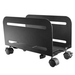 Brateck Mobile ATX Case Stand