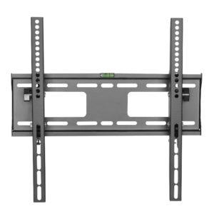 Brateck Economy Heavy Duty TV Bracket for 32'-55' up to 50kg LED