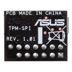 ASUS TPM-SPI TPM Chip